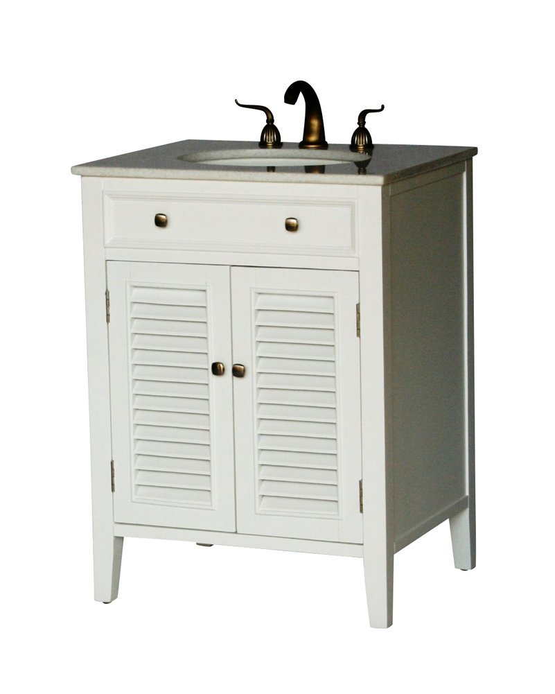 vanity protoolzone rustic within onsingularity regarding cottage and sinks amazing country bathroom new vanities style ideas com