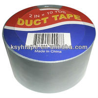 Different mesh colored cloth adhesive tape