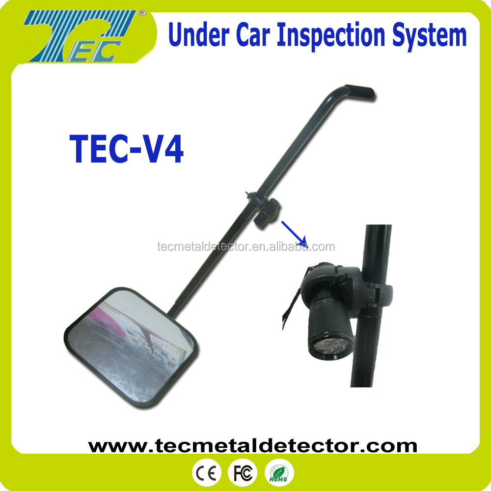 Manufacturer Dc Car Inspection Dc Car Inspection