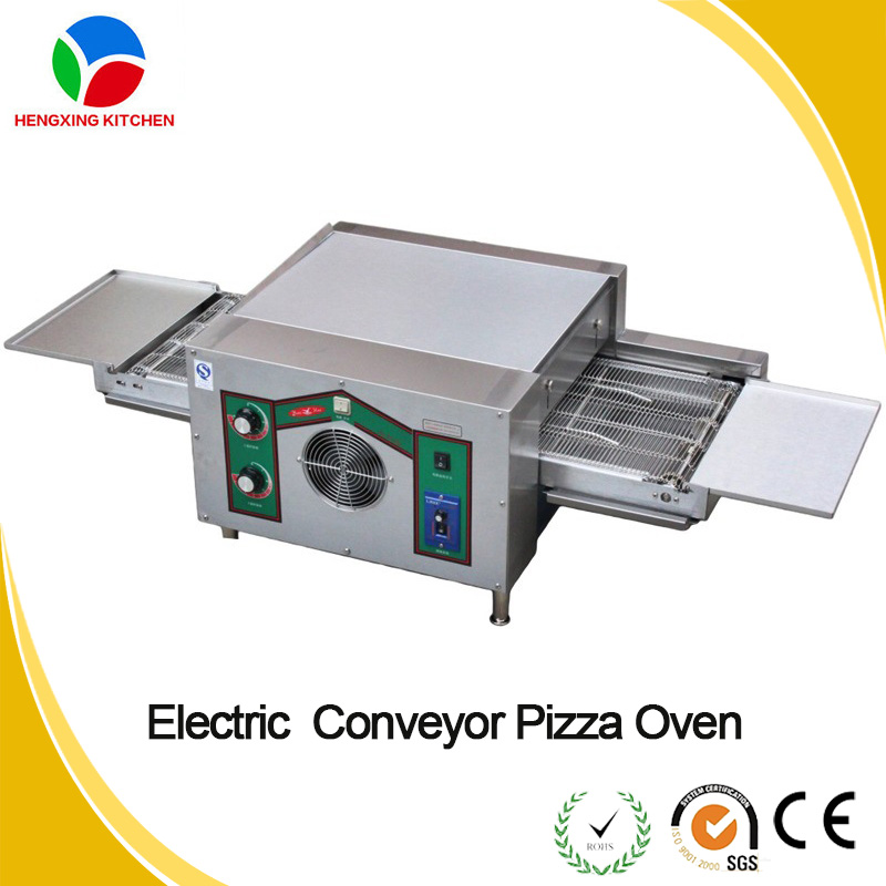 high quality pizza hut pizza oven, high quality pizza hut pizza