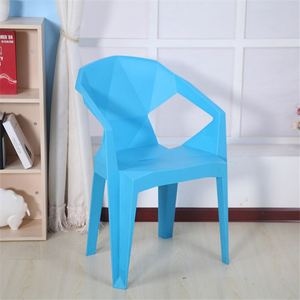 Occasional Y High Antique Kitchen Chairs Transparent Dining Cheap Cafe Chair Armrest