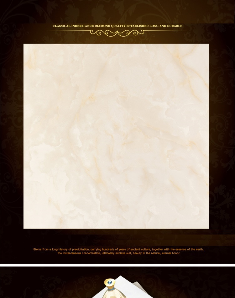 China new products 600x600mm tiles and marbles/ceramic tile flooring