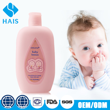 Best baby cream for face