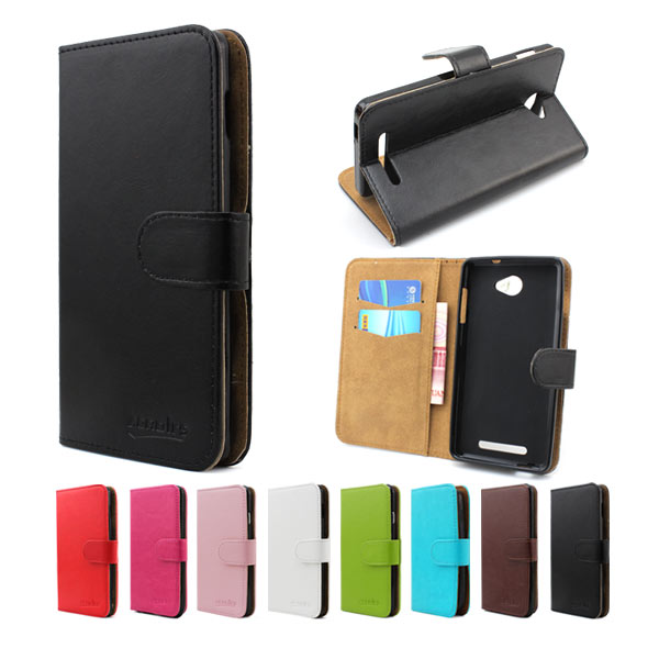 online store 3c6d5 a67a0 Flip Cover For Htc Desire 728,Leather Cover Case For Htc Desire 728,Top  Quality Mobile Phone Cover With Holder - Buy Flip Cover For Htc Desire ...