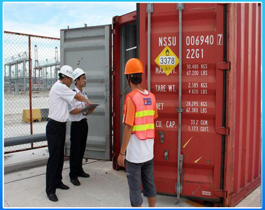 Cheap shipping container house price used container 40ft for sale-------Jemmy(skype:tony-dwm)