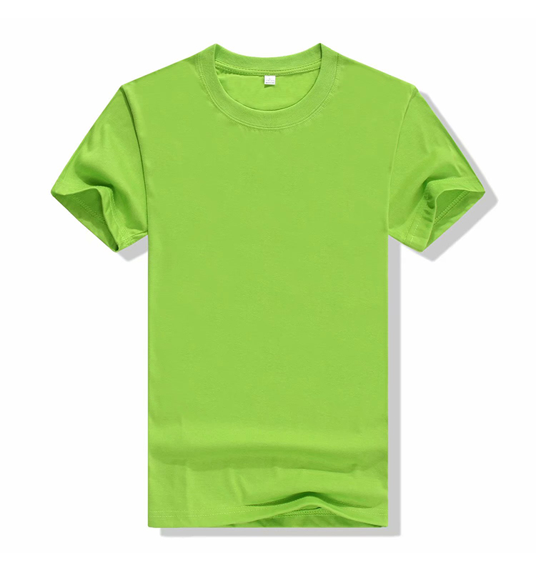 Wholesale Newest Design T Shirt Printing Machine Short Sleeve Shirt
