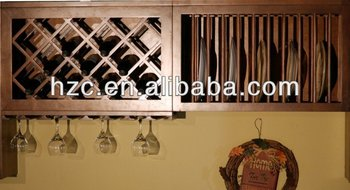 https://sc02.alicdn.com/kf/HTB15D3oKFXXXXX8XpXXq6xXFXXXs/wooden-plate-racks-and-wall-kitchen-plate.jpg_350x350.jpg