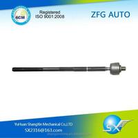 Chrysler PT Cruiser Steering Part Axial Rod/Rack End/Tie Rod EV403 4656184AD