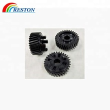 AB01-2317 Premium Fuser Drive Gear Voor <span class=keywords><strong>Ricoh</strong></span> AF1060 <span class=keywords><strong>1075</strong></span> 2051 2060 2075 7500