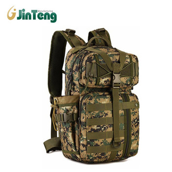 4f8be216bc Waterproof Military Tactical Backpacks Survival King Molle Outdoor Bags