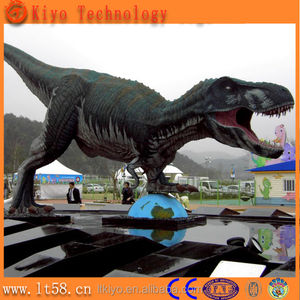 Giant robot dinosaurs robot toy for sale