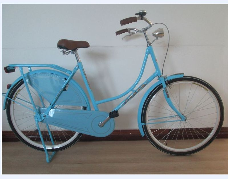 factory 28inch dutch ladies <strong>bike</strong>/bicycle for sale