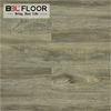 For Indoor Use Wooden Patterns Plastic Flooring Luxury Vinyl Tile Pvc Floor