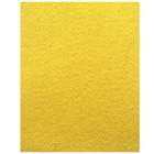 Polyester velour styles low price good quality durable non-woven carpet