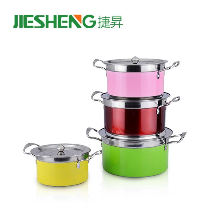 Chinois hot pot marmite soci t ustensiles de cuisine en vrac soupi res et marmites id de - Pot a ustensiles cuisine ...