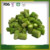 Best Quality And Bulk Packing Vegetable Foods Freeze Dried Green Asparagus