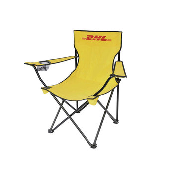 Amazing Heat Product 6 Seat Folding Bench Sports Sideline Folding Chairs Portable With Carrying Case Buy Six Seats Folding Chair 6 Seat Folding Bench Sports Dailytribune Chair Design For Home Dailytribuneorg