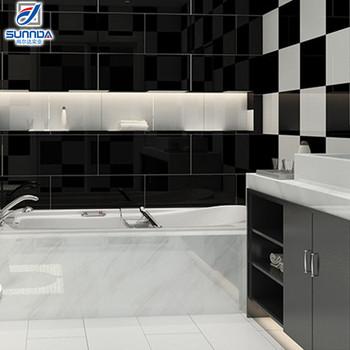 Iscon Digital Tiles Manufacturer Of Wall Tiles Wall Tile Tile