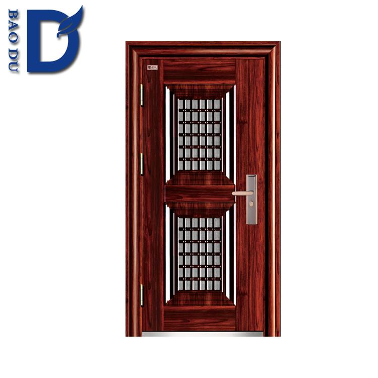 Manufacturer Operating Room Doors .strong Room Door Cold Room Doors From China Alibaba - Buy Strong Room DoorManufacturer Operating Room DoorsCold Room ...  sc 1 st  Alibaba & Manufacturer Operating Room Doors .strong Room Door Cold Room Doors ...