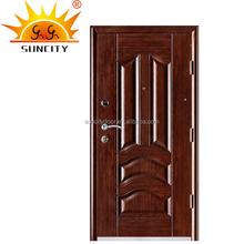 https://sc02.alicdn.com/kf/HTB15DUriPihSKJjy0Ffq6zGzFXap/Hot-sale-steel-apartment-building-entry-doors.jpg_220x220.jpg