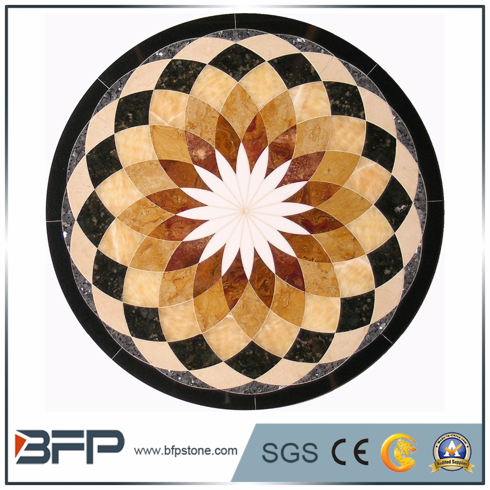 waterjet hotel lobby floor, waterjet hotel lobby floor suppliers