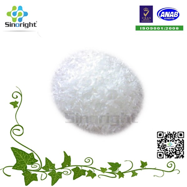 Industrial Grade Magnesium Chloride 46%min with competitive price