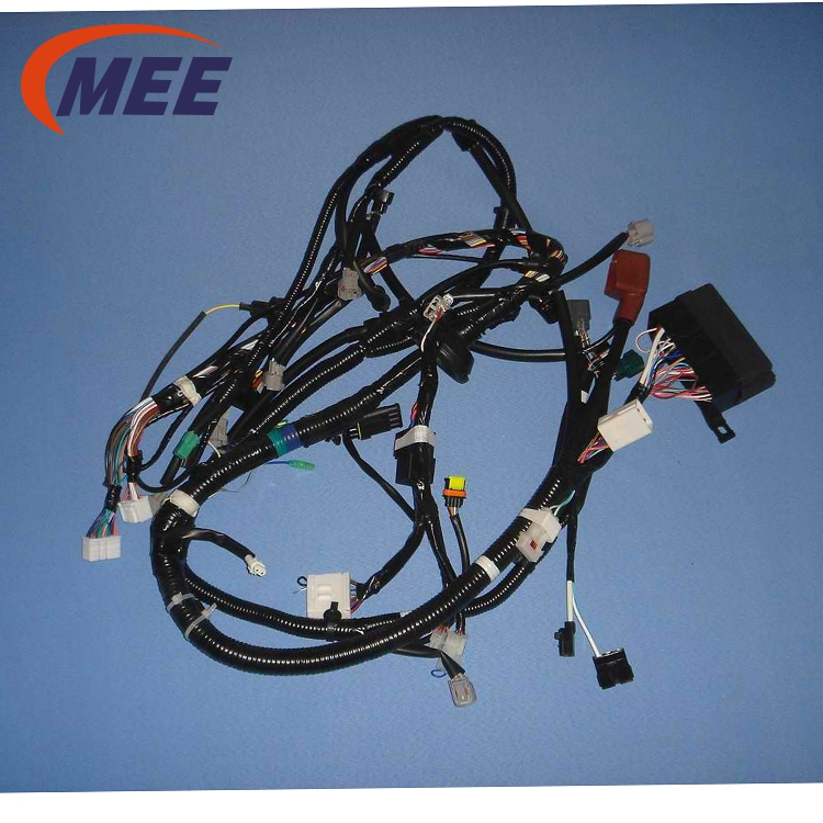 Wire Harness Repair, Wire Harness Repair Suppliers and Manufacturers ...