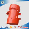 electric engine conveyor vibration motor supplier