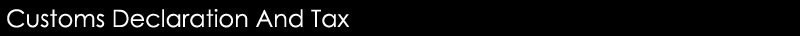 ספיר יהלום ציפורניים ג ' ל המעיל העליון אותו + בסיס מעיל בסיס לק לכה הכי טוב בaliexpress 7.5 ml הסיטוניים