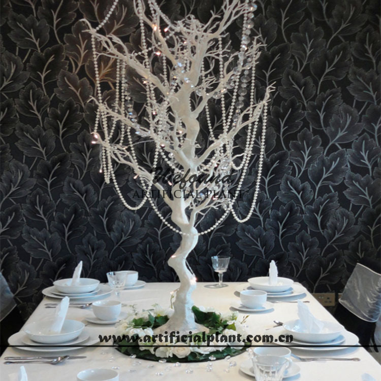 Wedding Decoration Trees Artificial Trees For Wedding