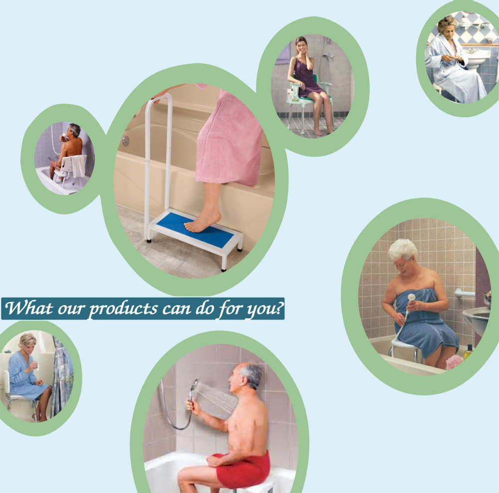 Fantastic Shower Chair For Sale Frieze Custom Bathtubs