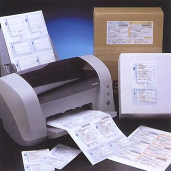 Thermal Labels Heat-sensitive Paper - Buy Printer Sticker,Perfume  Paper,Paper Input Assembly Product on Alibaba com