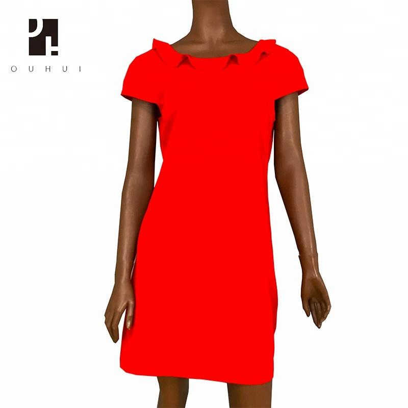 4d12608710a3b مصادر شركات تصنيع فستان أحمر الحزب للصغار وفستان أحمر الحزب للصغار في  Alibaba.com