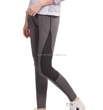 (Factory:ODM/OEM) Sports body shaping sportswear leggings ladies yoga pants one piece yoga wear