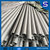 304 316 stainless steel seamless steel pipe/tube Manufacturer