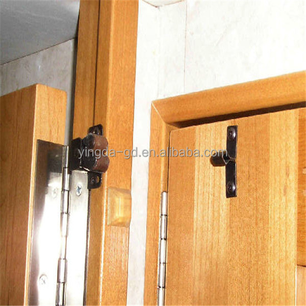 High Quality Door Roller Catch/ Magnetic Catch Door Catch Cabinet ...