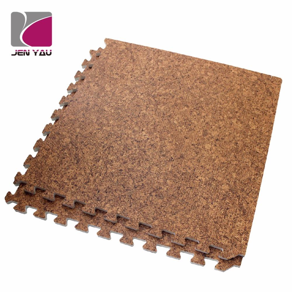 product stock background photo premium mat friendly image on mats alamy cork eco photos white images yoga