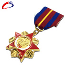 Souvenir award medal design your own medal of honor