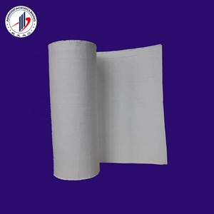 Well Priced silica aerogel insulation thermal suppliers