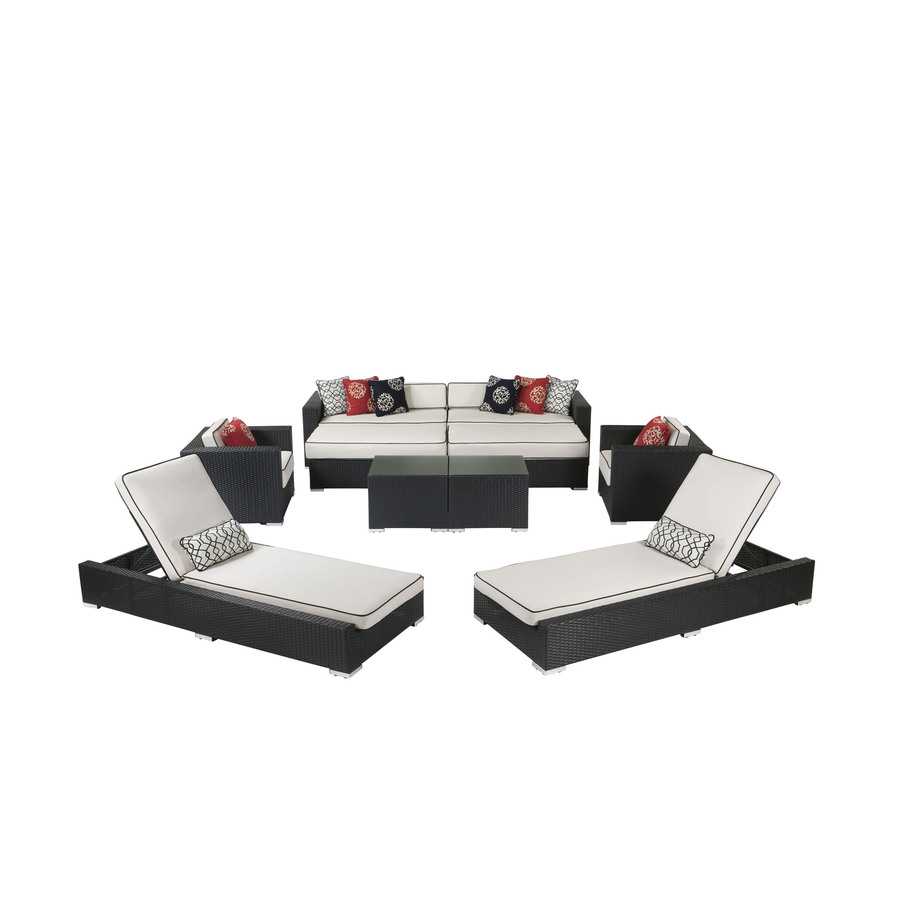 Compare Prices On Round Lounge Sofa Online Shopping Buy