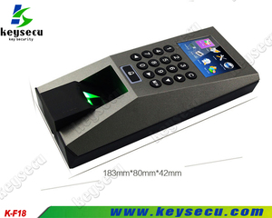 Zk Finger Print, Zk Finger Print Suppliers and Manufacturers at