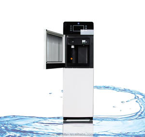 2018 sparkling ro water purifier water filter for hospital