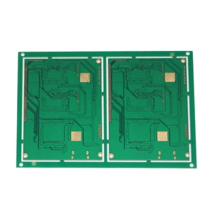Electronics LED Lights Circuit Boards Manufacturing PCBA Design Company PCB Layout Supplier Solar Light Assembly