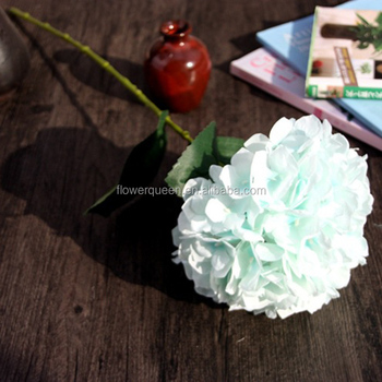 Wedding flowers yate bouquet canada wedding bouquet wholesale silk wedding flowers yate bouquet canada wedding bouquet wholesale silk flower hydrangea artificial wedding artificial flower mightylinksfo