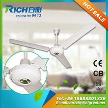 Promoción Ventilador De Techo Tropicales, Compras online de