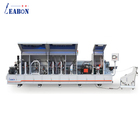 T-600GY Good Price Corner Rounding and Pre milling Functions High Efficiency Edge Banding Machine Automatic for Sale
