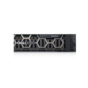 Wholesale Original New Intel Xeon Gold 5122 3 6G, 4C/8T, 10 4GT/s 2UPI,  16 5M Cache,DDR4-2666 Dell PowerEdge R740 Rack Server