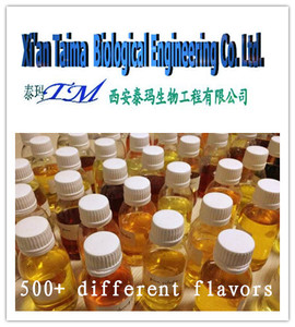 well-known Xian Taima high concentration Tobacco Essence Flavor for e-concentrated-liquid