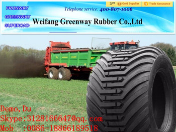 Greenway Brand Alibaba Bias Farm Tractor Tire 400/60-15.5 500/50-17 For Wholesale With Top Quality And Cheap Price