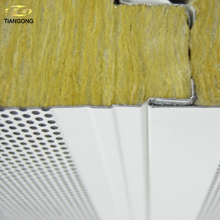 Fire Resistant Decorative Wall Panel, Fire Resistant Decorative Wall ...